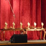 Следовник на народните будители – връчване на наградите 2017 г.