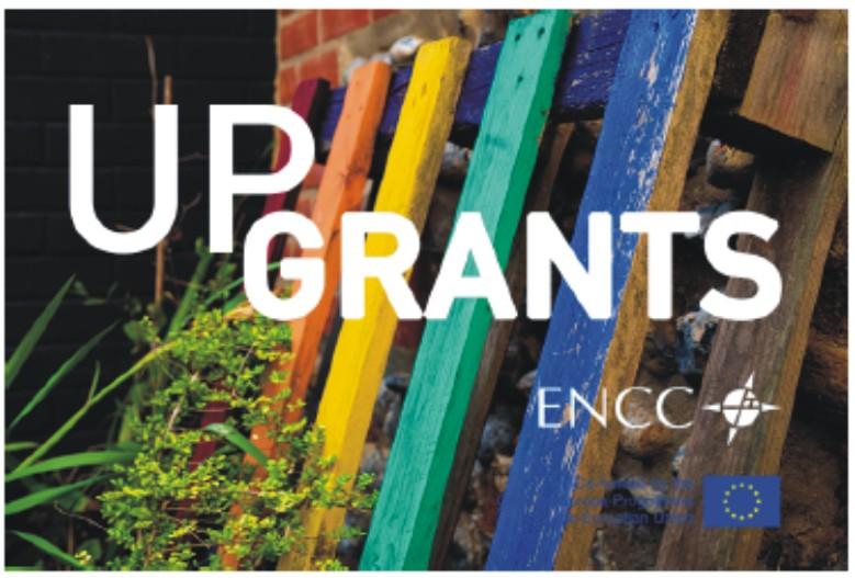 Възможност за кандитатстване на читалища по проекти – европейски грантове