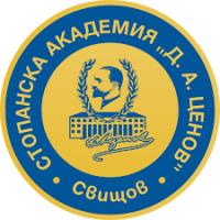 """Квалификационен курс на тема: """"Организация и управление на читалищната дейност""""."""